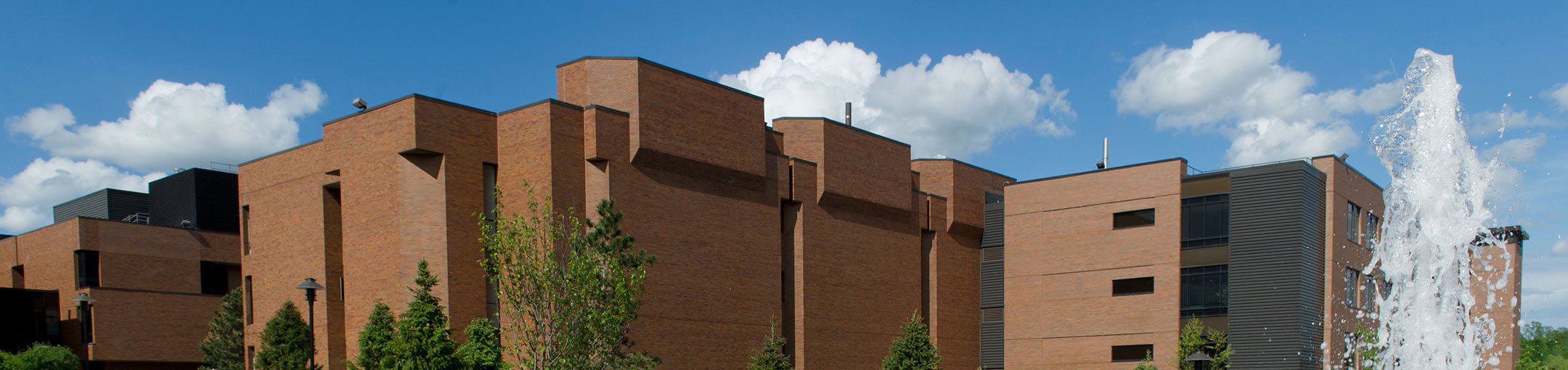 c8b489e9a0f063 College of Science
