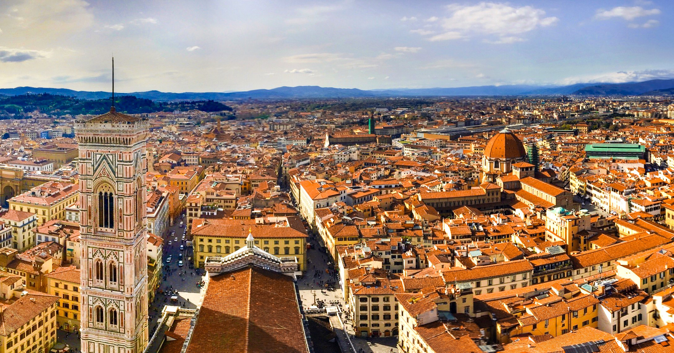 The 50 Best Study Abroad Programs - Best College Reviews