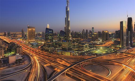 RIT Dubai – UAE