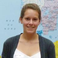 Anna Bower