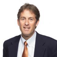 Rick Lagiewski