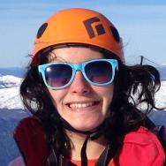 Julia Provenzano