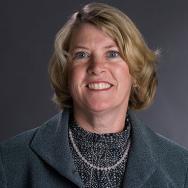 Susan Langschwager