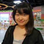 Tomomi Takeuchi