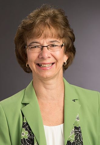 Dr. Laurie A. Clayton