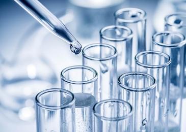 Apply methods of scientific inquiry