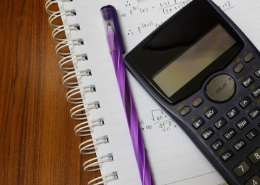 Perform college-level mathematical operations