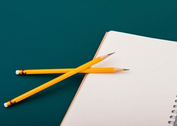 Revise and improve written products