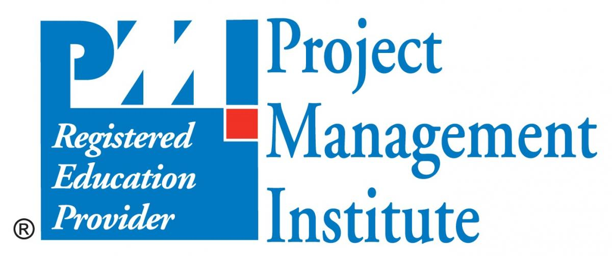 Advanced Certificate In Project Management School Of