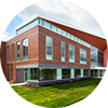 Clinical Health Sciences Center