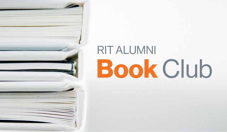 RIT Alumni Book Club