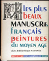 Fig. 45: Special issue. From: Les Plus Beaux Manuscrits... AMG 60 (15 December 1937).