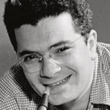 Alex Steinweiss