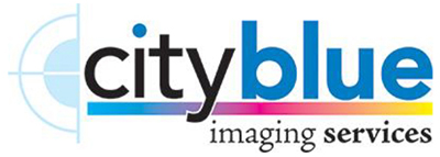 City Blue Imaging Services