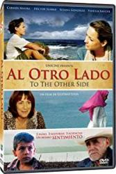 Al otro lado (The Other Side)