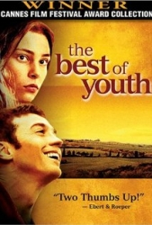 La meglio gioventù  (The Best of Youth)