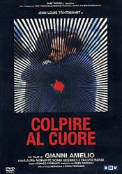 Colpire Al Cuore (A Blow to the Heart)