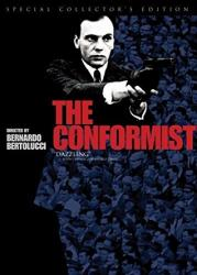 Il conformista (The Conformist)