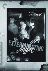 El ángel exterminador (The Exterminating Angel)