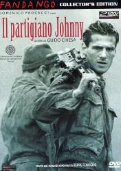 Il partigiano Johnny (Johnny the Partisan)