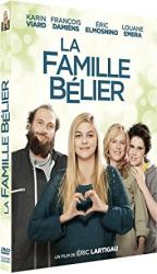 La Famille Bélier (The Belier Family)