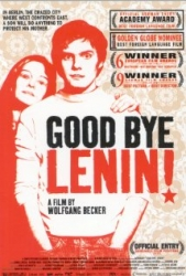 Good Bye Lenin (Special Edition)