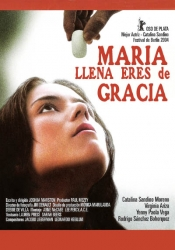 maria full of grace english subtitles download