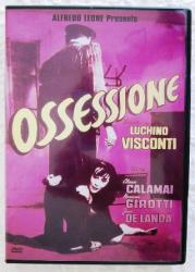 Ossessione (Obsession)