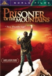 Prisoner of the Mountains (Caucasian Prisoner)