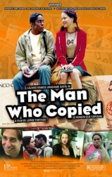 O Homen Que Copiava (The Man Who Copied)
