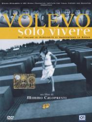 Volevo solo vivere (I Only Wanted To Live)