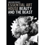 Beauty and the Beast (Essential Art House)