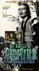 Ballad of Narayama, The