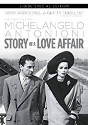 Cronaca di un amore (Story of a Love Affair)