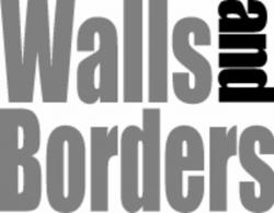 Walls and Borders