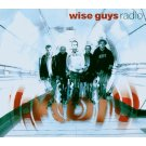 Wise Guys Radio