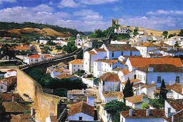 Featured Country: Portugal