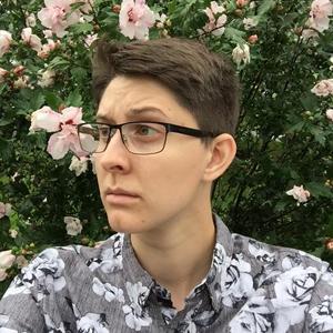 transexual rochester ny