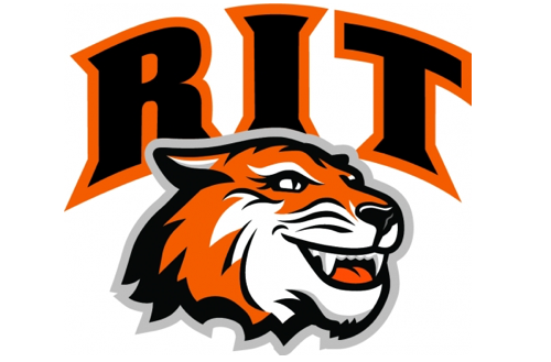 RIT is Hiring in Cybersecurity