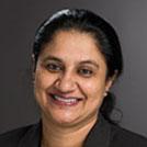 Sumita Mishra