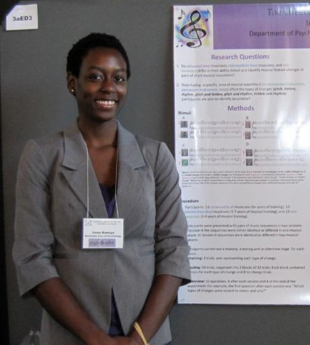 Irene Kannyo