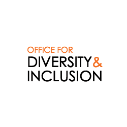 Office for Diversity & Inclusion