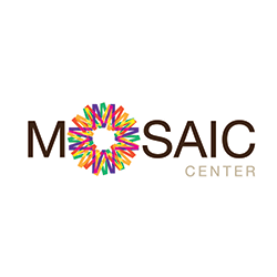 MOSAIC Center