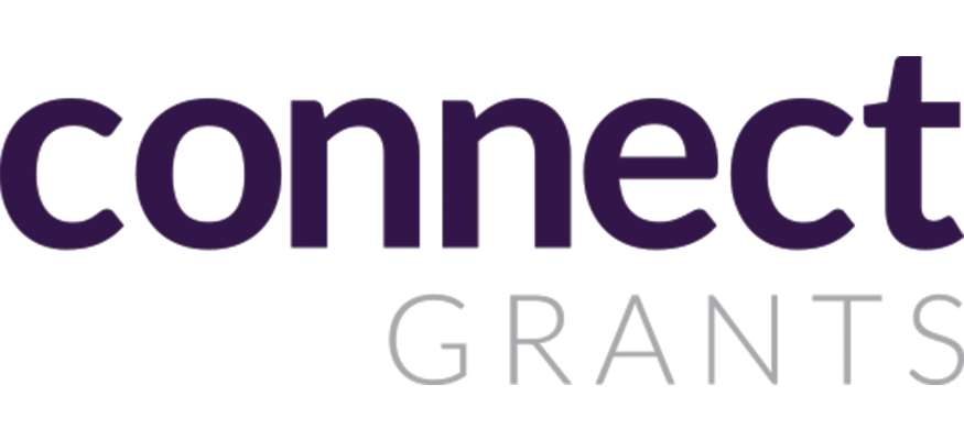 Connect Grants for Faculty - Call for Proposals