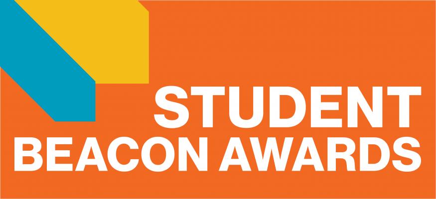 Student Beacon Awards
