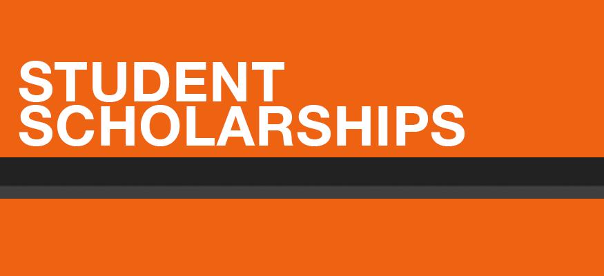 Honoring the Jordan, Sr. and Douglass Legacy through Student Scholarships