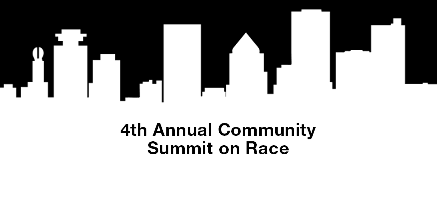 4th Annual Community Summit on Race