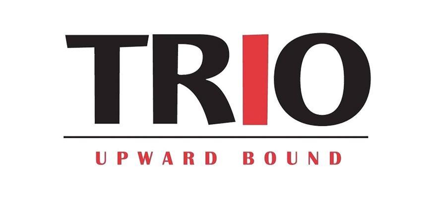 RIT Received 1.28 million for the Upward Bound Grant through TRIO