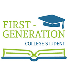 DDI invites you to Celebrate First Generation College Students