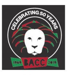 Black Awareness Coordinating Committee (BACC) Celebrating 50th Anniversary